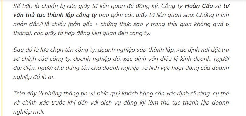 thanh-lap-cong-ty-03
